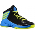 adidas Basketball Mad Handle Shoes