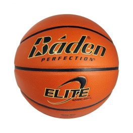 Baden Perfection Elite Basketball - 29.5