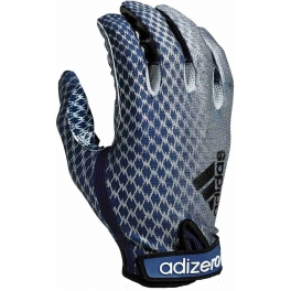 adizero 5-Star 3.0 Glove