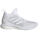adidas Crazyflight Mid Volleyball Shoes