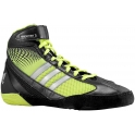 adidas Response 3.1 Wrestling Shoes