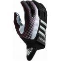 adidas Crazyquick Receiver Gloves