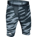 adidas Techfit Camo Short Tights