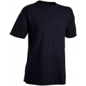 Russell Athletic NuBlend Tee