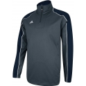 adidas Climaproof Game Day Long Sleeve Hot Jacket