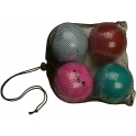 Champion Weighted Softball Set