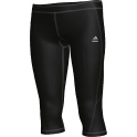 adidas TechFit Three-Quarter Tights