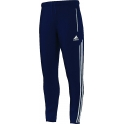 adidas Condivo 12 Training Pants