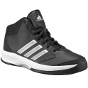 adidas Isolation Basketball Shoes-G65870