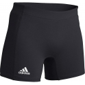 "adidas Techfit 4"" Short Tights"
