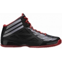 adidas Next Level Speed 2 Basketball Shoes
