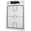 KBA 12x18 Inch SRM Coaching Clipboard