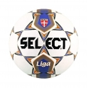 Select 02-449 Liga Soccer Ball