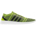 adidas Women's Element Refine Tricot Shoes