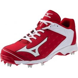 Mizuno 9-Spike Advanced Swagger 2 Low - Men's