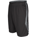 adidas Climalite Pocketed Swat Shorts