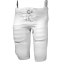 Adams YFP-80 Youth Snap Football Practice Pants